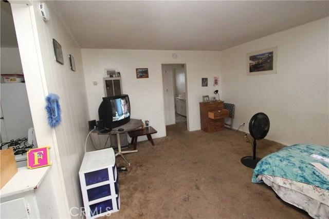 1633 Chestnut Av, Long Beach, CA 90813 Photo 20