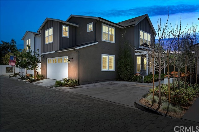 308 Shadow Bay Drive Costa Mesa, CA 92627 - MLS #: NP18074989