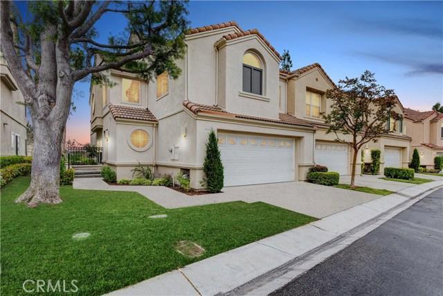 26264 Palisades, Mission Viejo, CA 92692