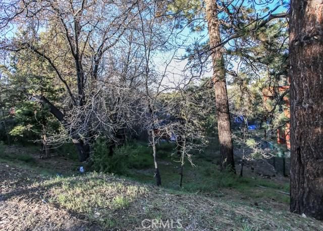 736 Villa Grove Big Bear, CA 0 - MLS #: PW17099584