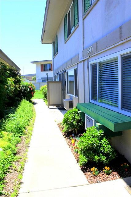 Photo of 680 W Main Street #C, Tustin, CA 92780