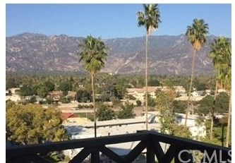 931 E Walnut Street # 625 Pasadena, CA 91106 - MLS #: WS17129682
