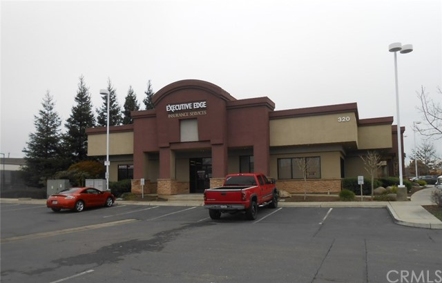 320 Yosemite Ave #Suite B, Merced, CA, 95340