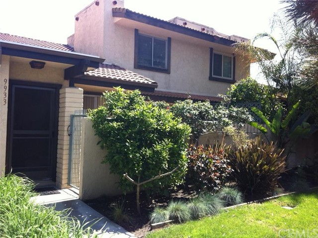 Condominium for Rent at 9933 Pacifico Cypress, California 90630 United States