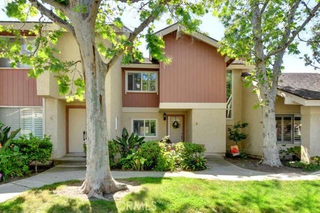 6 Snowberry, Irvine, CA 92604 Photo 27