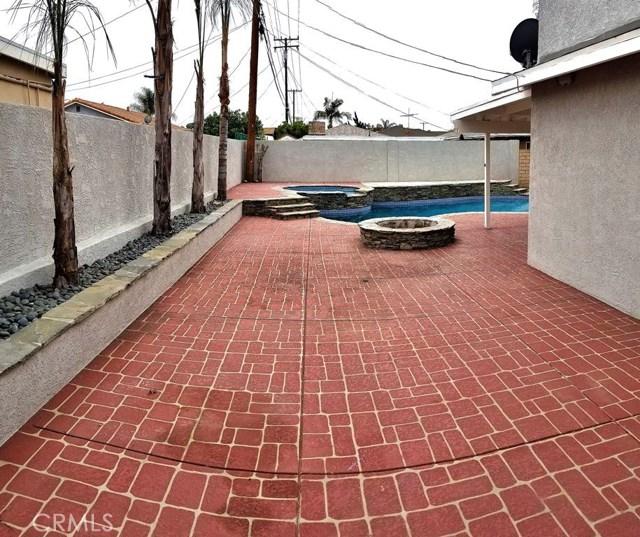 930 N Hampton St, Anaheim, CA 92801 Photo 35
