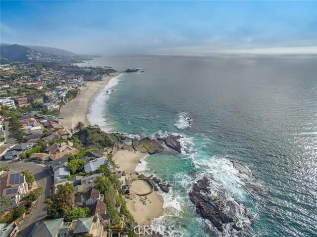 2609 Victoria Drive, Laguna Beach, CA, 92651