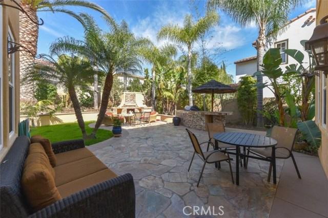 39 Malibu, Irvine, CA 92602 Photo 22