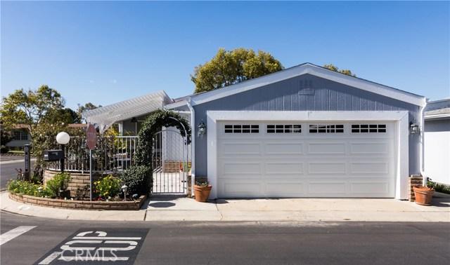 5200 Irvine Bl, Irvine, CA 92620 Photo 0