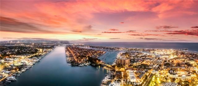 620 Via Lido Soud, Newport Beach, California 92663, 4 Bedrooms Bedrooms, ,4 BathroomsBathrooms,Residential Purchase,For Sale,Via Lido Soud,OC21203074