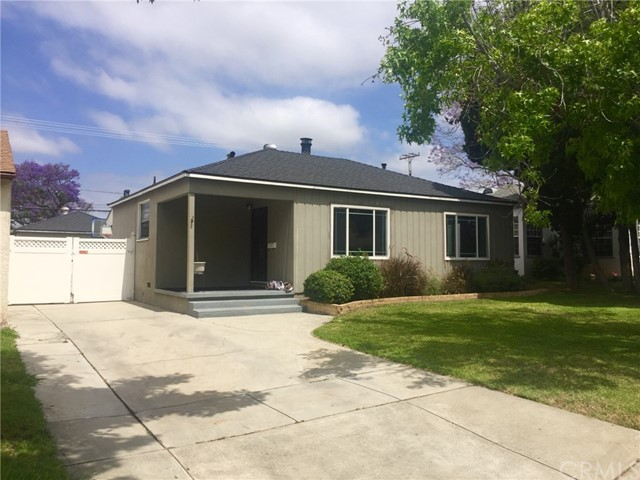 , CA  is listed for sale as MLS Listing DW18144494