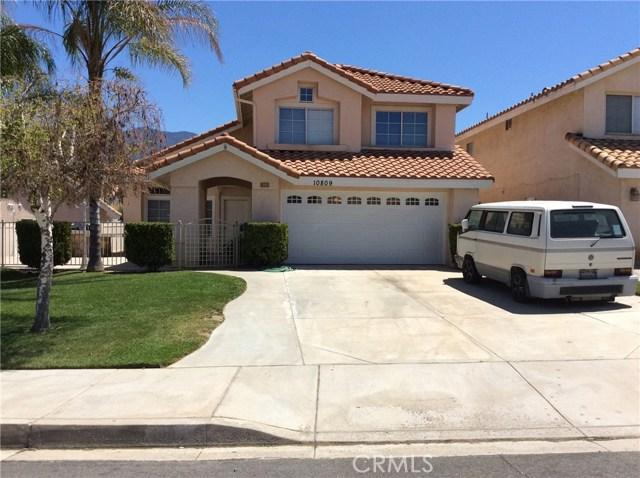 10809 Sunnyside Drive, Yucaipa CA: http://media.crmls.org/medias/a53b48c2-9df7-4ff2-ba06-cea60d63a16b.jpg