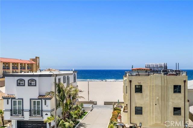 38 Hermosa Ave, Hermosa Beach, CA 90254