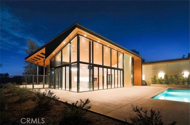 412 Mount Olive Drive, Bradbury CA: http://media.crmls.org/medias/a53bf3cb-3409-470b-a4ed-83c072a76654.jpg