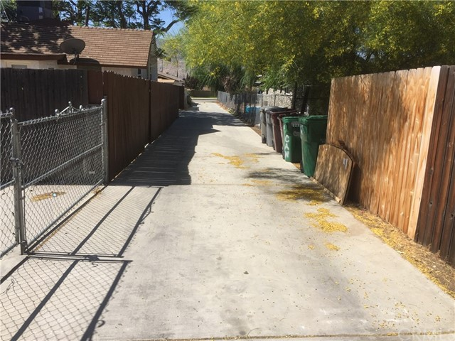 491 E Theodore Street Banning, CA 92220 - MLS #: CV18150090