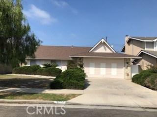 16341 Mercier Lane, Huntington Beach CA: http://media.crmls.org/medias/a53f75a6-ac14-451d-bce7-0d91b93ba3b8.jpg