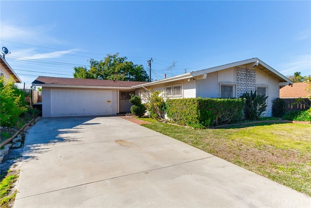 Photo of 2113 San Antonio Drive, Montebello, CA 90640