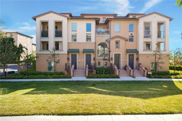 119 Plateau, Irvine CA: http://media.crmls.org/medias/a5415972-1365-4270-adf5-88a8e6d3acd6.jpg