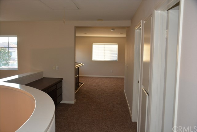 44 Gingham Street Trabuco Canyon, CA 92679 - MLS #: OC18113255