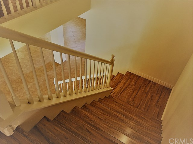 13766 Hidden Pines Court Victorville, CA 92392 - MLS #: PW18282010