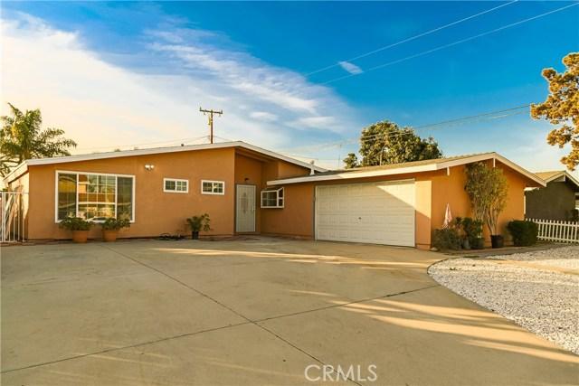 13451 Palomar Street, Westminster, CA, 92683