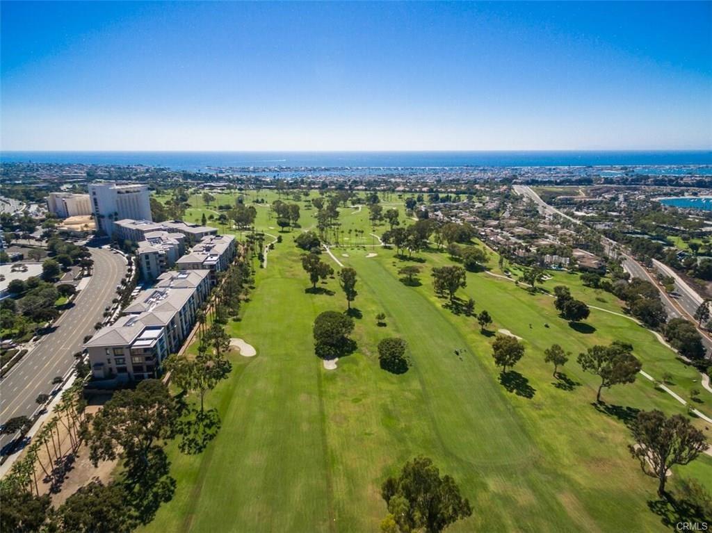 1319 Santa Barbara Drive, Newport Beach CA: http://media.crmls.org/medias/a546d860-f460-4c35-a679-86ec3acb6c51.jpg