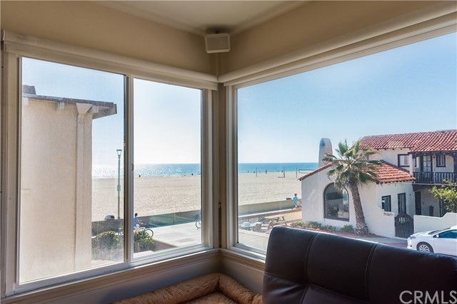 16 23rd (strand) St, Hermosa Beach, CA 90254 photo 5
