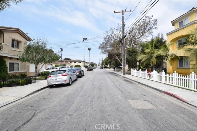 2605 Vanderbilt Lane, Redondo Beach CA: http://media.crmls.org/medias/a547d014-ace3-4f12-800d-167f1fddf47b.jpg