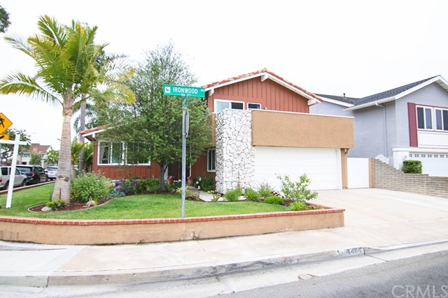 4464 Ironwood Avenue, Seal Beach, CA, 90740