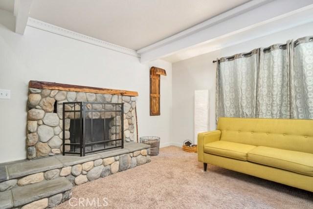 1154 Bear Springs Road, Rimforest CA: http://media.crmls.org/medias/a5488540-7c1e-439f-9f0b-ddd3388154d3.jpg