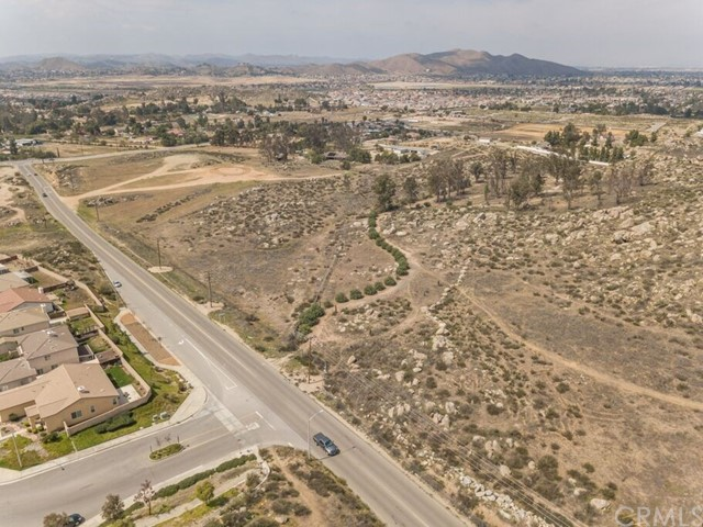 26240 Holland Road Menifee, CA 92584 - MLS #: SW18076970