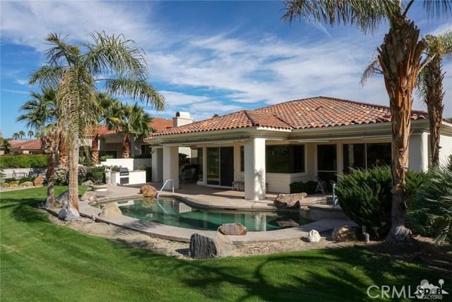 57693 Interlachen La Quinta, CA 92253 - MLS #: 218003856DA