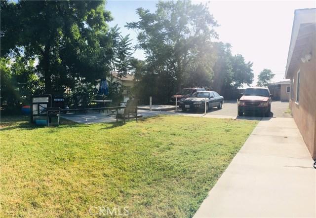 25678 6th Street, San Bernardino CA: http://media.crmls.org/medias/a54e6b6c-1230-4926-96d5-957644ef141d.jpg