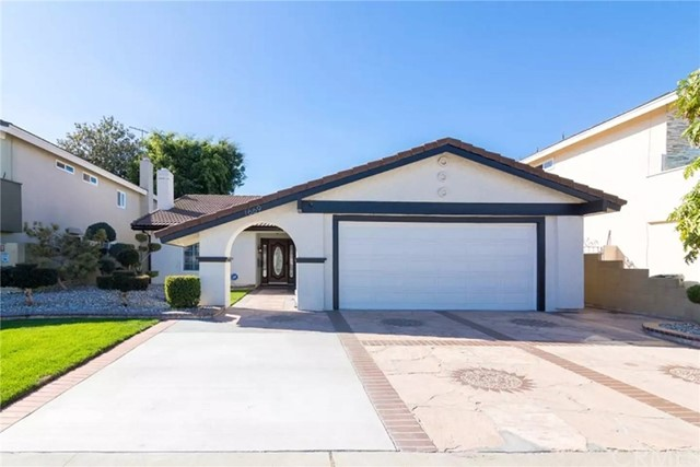 1669 S Melissa Way Anaheim, CA 92802 is listed for sale as MLS Listing OC18105667