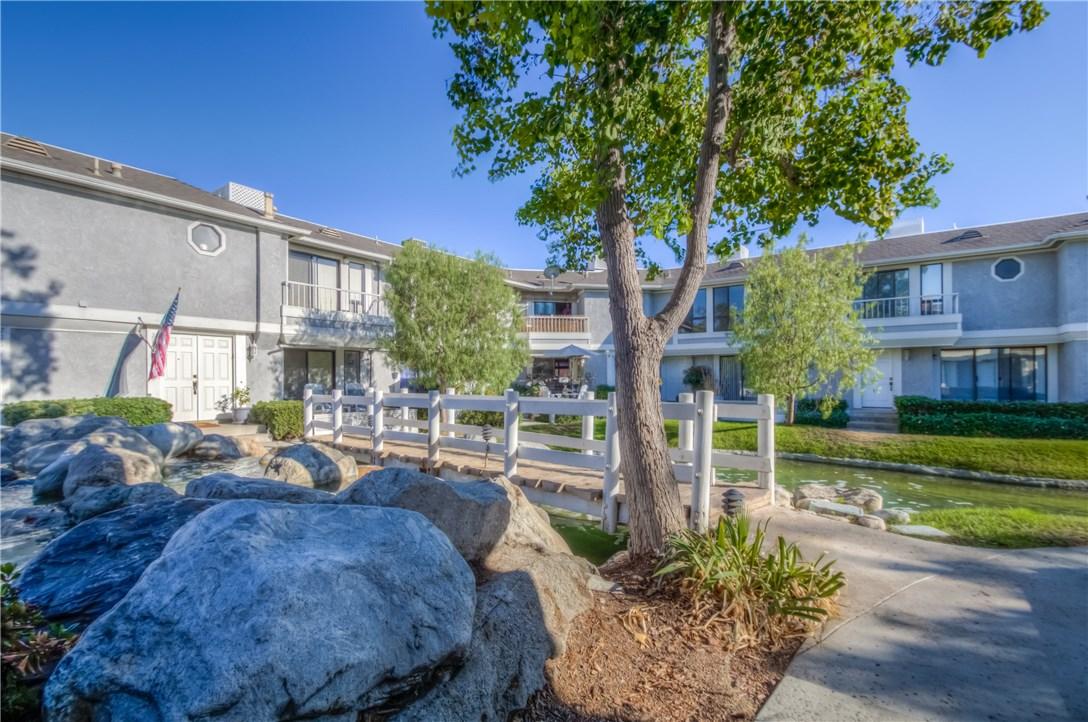 288 S Seneca Cr, Anaheim, CA 92805 Photo 24