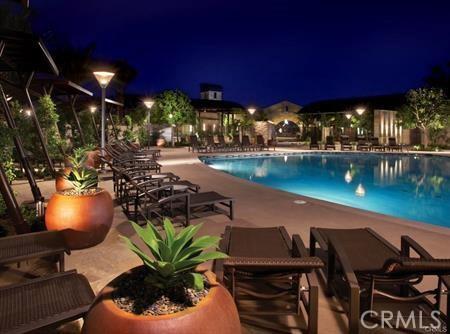 563 Rockefeller, Irvine, CA 92612 Photo 39