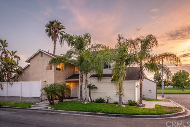 , CA  is listed for sale as MLS Listing EV18187334