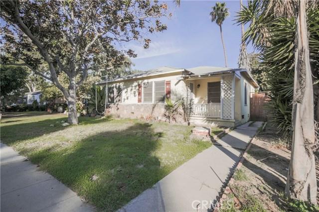 2809 Virginia Av, Santa Monica, CA 90404 Photo 41