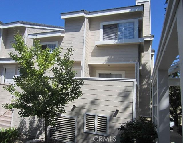 2800 Plaza Del Amo, Torrance CA: http://media.crmls.org/medias/a553cd2b-e438-4e58-8d4b-7f8d104c2fc6.jpg