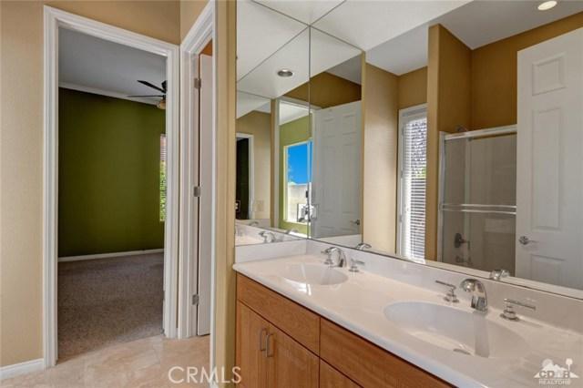 2 Orleans Road, Rancho Mirage CA: http://media.crmls.org/medias/a553d034-3da6-46cb-b241-90fd2d5e72d5.jpg