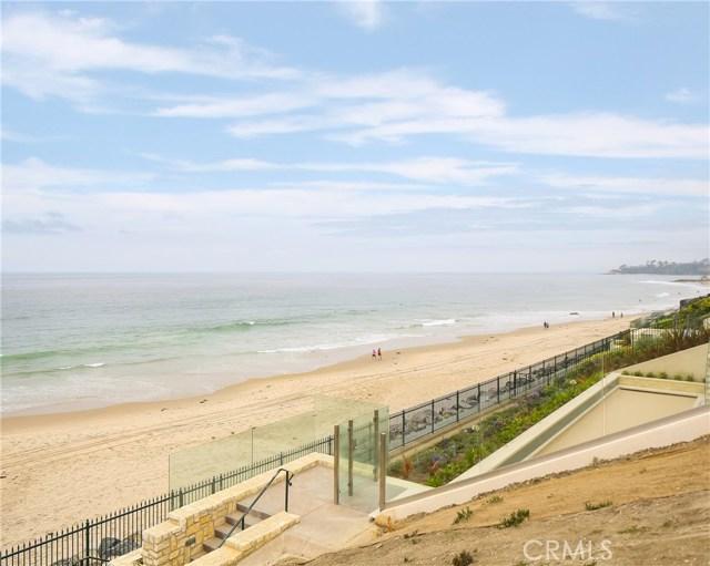41 Strand Beach Drive, Dana Point CA: http://media.crmls.org/medias/a55477b2-94fc-4fd0-b1e1-6ebb5d834897.jpg