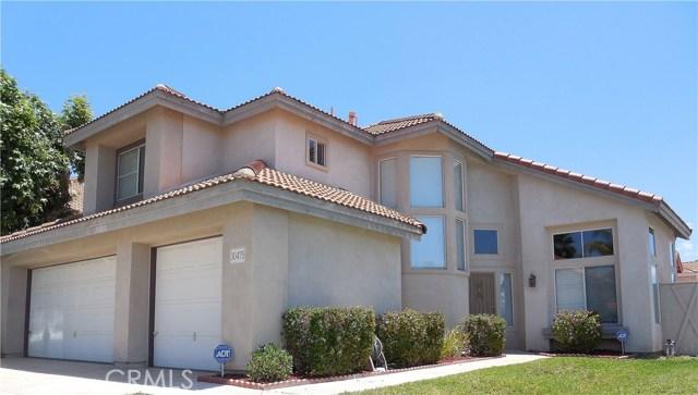30475 Summerside Street Murrieta, CA 92563 - MLS #: SW17120331