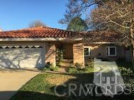 1080 Finrod Court Westlake Village CA  91361