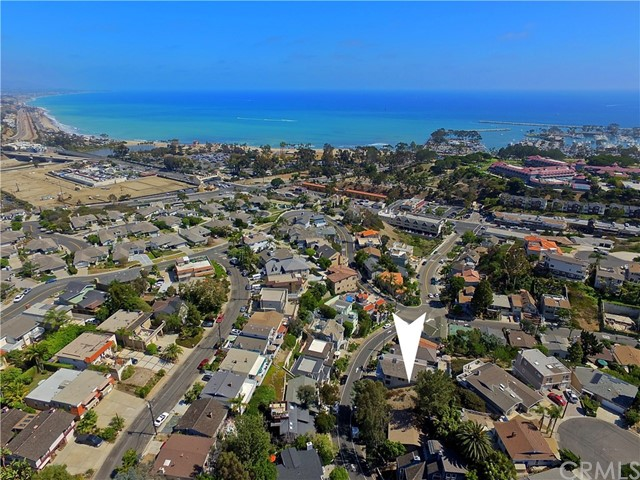 34081 Crystal Lantern Street, Dana Point, CA, 92629