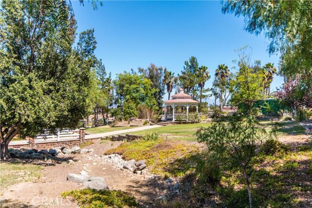 25452 Edna Road Murrieta, CA 92562 - MLS #: SW16153999