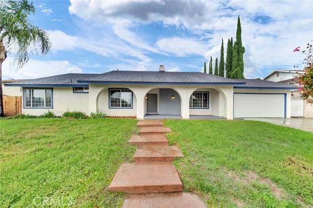 6340 Sacramento Avenue Rancho Cucamonga CA 91701