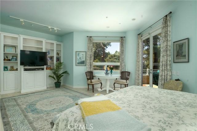 1434 Ellis Avenue Cambria, CA 93428 - MLS #: SC17158867