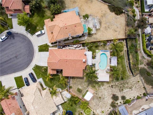43004 Corte Fresca, Temecula, CA 92592 Photo 39