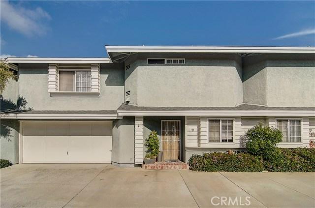 2652 Santa Ana Avenue D, Costa Mesa, CA, 92627