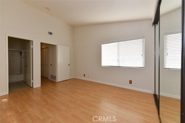 454 Monroe, Irvine, CA 92620 Photo 18